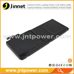 Genuine Battery for Apple MacBook Pro A1322