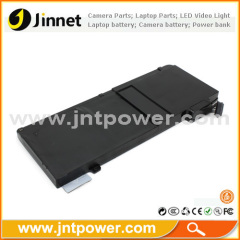 """Wholesale A1322 notebook battery for Apple MacBook Pro 13"""" MB990J/A A1278"""