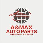 A&Max Auto Parts Co.,Ltd