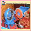 Grain feed crusher / animal feed grain crusher / poultry feed grain crusher008615838061376