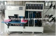 Soft Handle Sealing Machinery