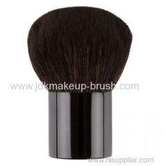 BJF Goat hair makeup Brush
