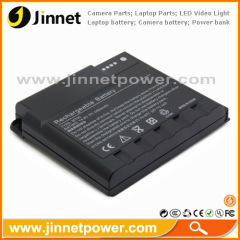 Armada M700 M300 laptop battery for HP
