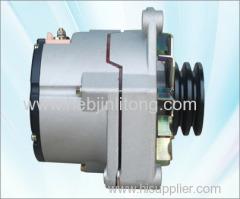 Factory Sales Prestolite alternator for heavy truck
