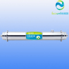 EW-UF-2500CA water purifier ,water filter