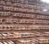 steel scrap/ steel wire scrap/ used rail/ scrap tyre/ scrap steel
