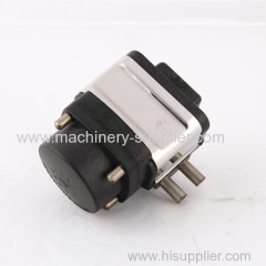 high quality Orion Pneumatic pulsator