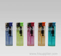 disposable electronic lighter FH-808