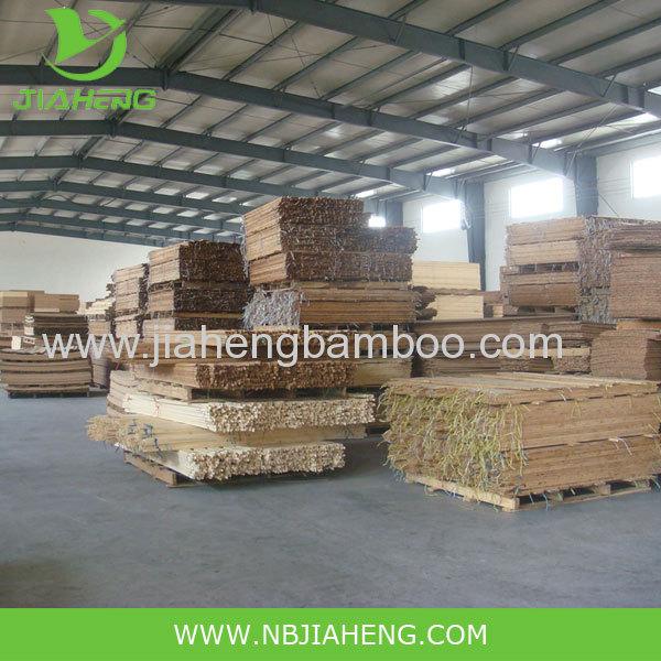 Environmental Natural Bamboo Cheese Chopping Board Chopping Block