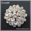 fashion high quality rhinestone button