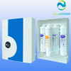 UF water purifier ,purification system without pumpUF water purifier ,purification system without pump