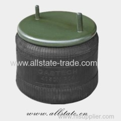 Front Rubber Contitech Air Spring