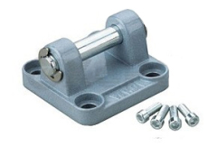 CB Cylinder Mounting Accessories