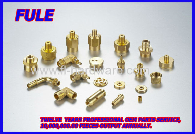 aftermarket auto part OEMcustom-mademetal parts with good quality and big quantity