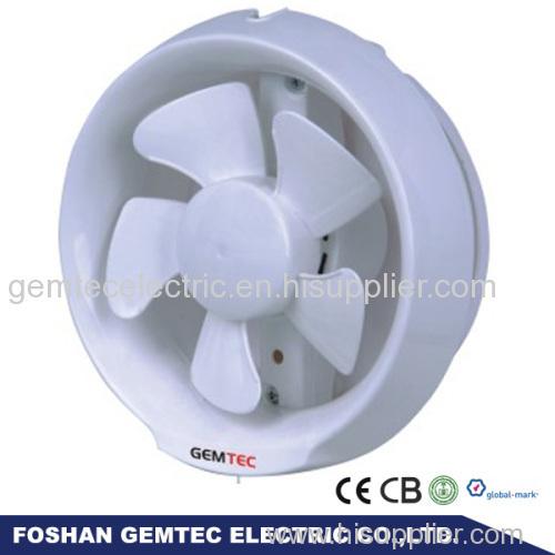 KDK round bathroom exhaut fan. KDK round bathroom exhaut fan from China manufacturer   Foshan
