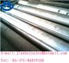 tool steel bar P20