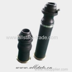 Air Spring for Trailer