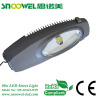 90W Led street lamp fixtures