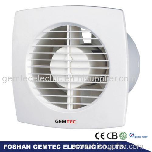 4 Inch Toilet Ventilation Fan