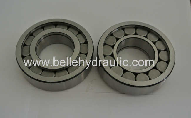 China made Shaft bearing RNUP0709V for A11VO60 hydraulic pump
