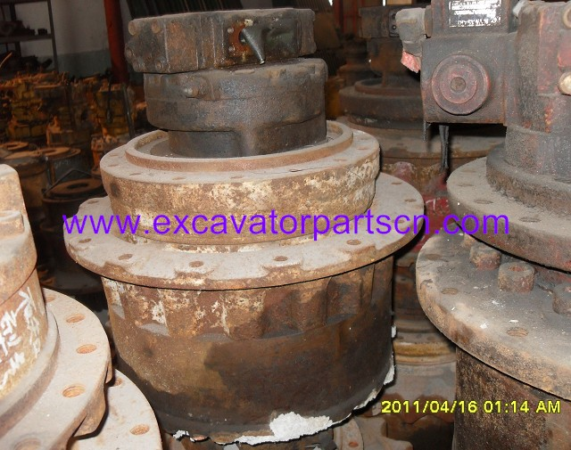 TM60VC FINAL DRIVE FOR EXCAVATOR