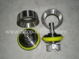 Mud pump Upper and Lower valve Guide