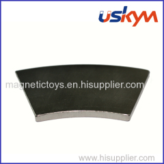 Strong Ndfeb Magnet/sintered ndfeb permanent magnets