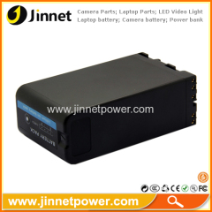 For Sony Camcorder Batteries BP-U90