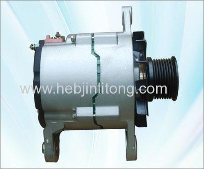 Prestolite auto alternator for Dongfeng Cummins BC Series