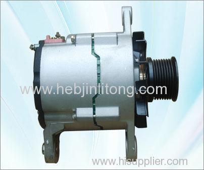 Prestolite auto alternator for Dongfeng Cummins B\C Series