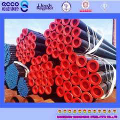 API 5L x42 seamless or weled line pipe O.D.21.3-914.4mm Gr.B x42~x80