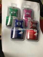 WINE AW-A13 car air freshener