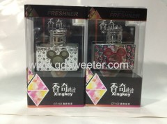 XINGKEY air freshener for car