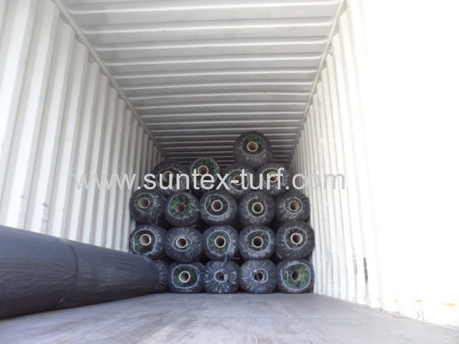 hot selling football field grass turf