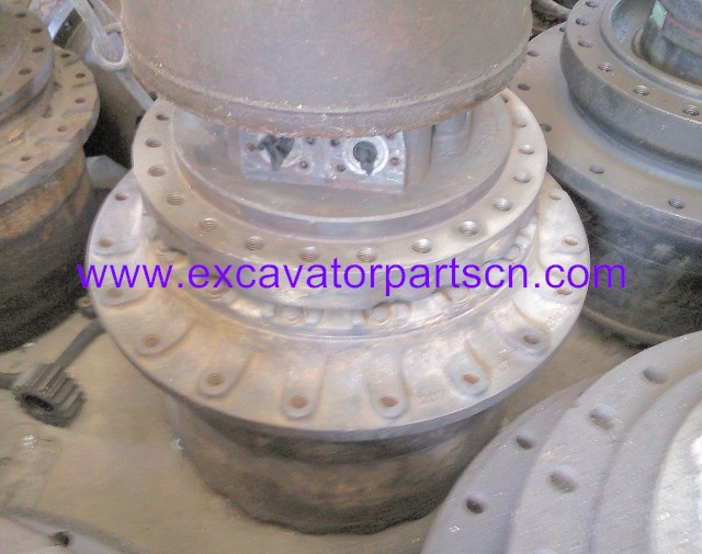 PC350-6 FINAL DRIVE FOR EXCAVATOR