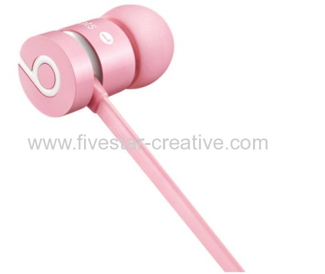 Beats by dre pink earbuds - beats wireless headphones dre