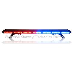 Warning Led Vehicle Emergency Light bars