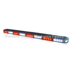 Warning Vehicle LED Lightbars