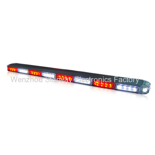 Warning vehicle led lightbar for police fire ems and construction warning vehicle led lightbar for police fire ems and construction vehicle lighting and airforce mozeypictures Images