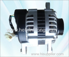 Mini auto van alternator for Wuling Sunshine