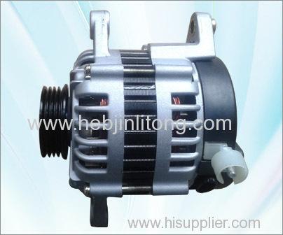 mini auto alternator for Changan star van