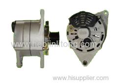 heavy truck alternator for Yuchai & Xichai &Dachai series diesel engine