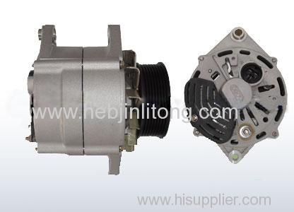 Heavy truck alternator JFZ2902 for Yuchai Xichai & Dachai series diesel engine