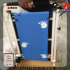 treadmill belt running machine belt