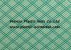 plastic resin infusion net&mesh plastic vacuum infusion mesh&net resin flow mesh&net(factory)