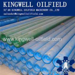 KINGWELL Non-mag Drilling Collar for Downhole Drilling Equipment