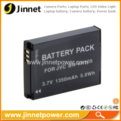 For JVC BN-VH105 BN-VH105EU Camcorder Battery With Competitive Price