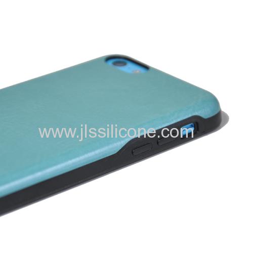 New generic TPU Skin Case for iPhone 5C