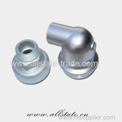 Zinc Die Casting Parts for Industry