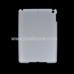 New design for iPad air durable hard PC case